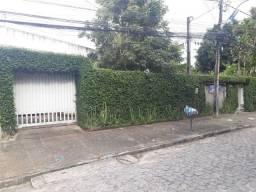 BB/ Ampla Casa á Venda na Várzea Recife, 5 Quartos 2 Suítes Área Total de 943m²