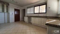 Título do anúncio: Apartamento para Venda em Presidente Prudente, Edificio Luzimar Barreto França, 3 dormitór