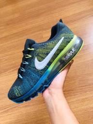 Tênis Nike Air Max Bolha (Novo)