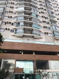 3 quartos em Itaparica