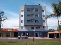 Alugo Apartamento No Coqueiral
