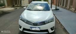 Corolla XEI 2017 aut