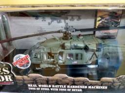 Helicóptero forces of valor 1/48