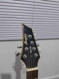 Guitarra MG 230