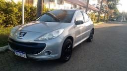 Título do anúncio: Peugeot + Vectra