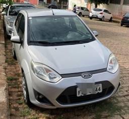 Vendo Fiesta Sedan 2014