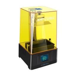 Impressora 3D Anycubic Photon Mono 2k Resina - Para Odonto - Hobby - Joias