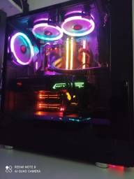 Pc Gamer i7 8700k