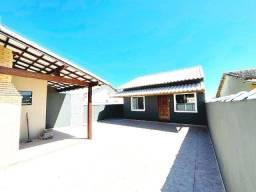 Z- casa em Unamar - Cabo Frio/RJ