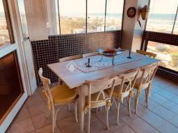 Apartamento à venda com 4 dormitórios em Praia grande, Torres cod:319023