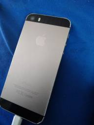 Vendo iPhone 5s para retirada de peças