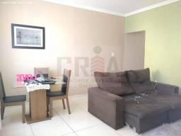Casa / Apartamento para Venda em Rio de Janeiro, Piedade, 2 dormitórios, 1 banheiro
