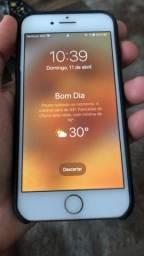 iPhone 8 64gb *Leia o anúncio*