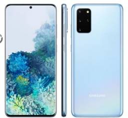 Samsung Galaxy S20 Plus 128Gb Premium top