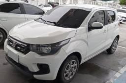 Mobi Drive 2018 1.0 HN Veículos (81) 9 8299.4116 Saulo