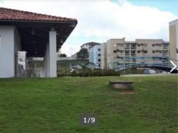 Apartamento Condomínio Jardim Paradiso Alamanda