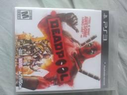 Deadpoll PS3