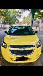 Vendo GM Spin Ls 1.8 2018
