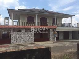 Casa pra mudar de vida, Comercial+Ap+Moradia, Tudo R$ 280mil