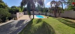 Casa à venda com 4 dormitórios em Passo de areia, São jerônimo cod:338480