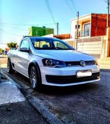 VW SAVEIRO G6 2014