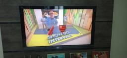 """TV Sony Bravia 43"""""""