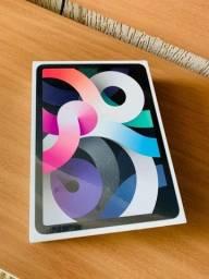 iPad Air 4 64GB