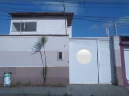 Alugo casa no Aririzal