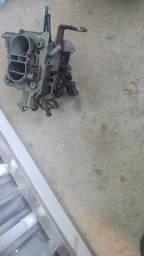 Carburador do CHT 1.0 a gasolina