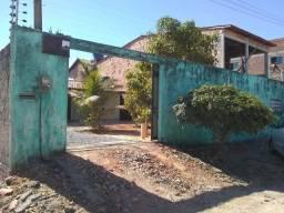 Casa Barra de Sirinhaem