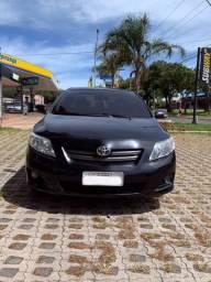 Corolla XEI 2.0 2010/2011