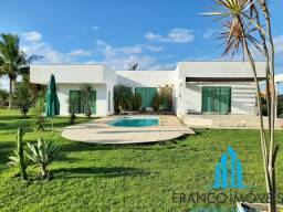 Casa com 3 quartos em condomínio fechado a venda,3.300m² Guarapari-ES