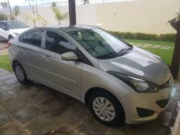Carro Hb20 (Sedan) - Super Conservado!
