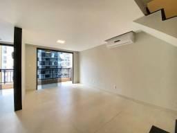 Multiplex Unique - 66 m² - 1 suíte