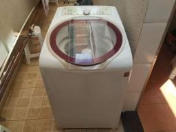 Máquina de lavar 11kg Brastemp ( leia descrição)
