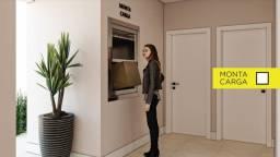 CT Programa Casa Verde e Amarela