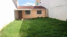 Casa no sitio Cercado R$ 750,00