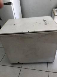 Freezer horizontal R$ 1.000