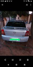 Astra GSI completo ABS airbag banco de couro etc