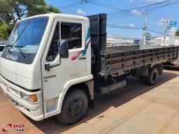 Caminhão agrale exemplo  parcelamento entrada de 6173,54