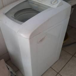 máquina de lavar..$350