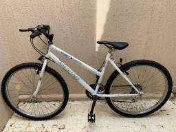 Vendo bicicleta Sundown Aro 26