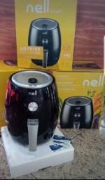 Air Fryer Nell 2,4L