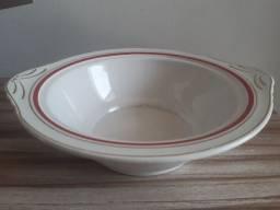 baixela porcelana alemã antiga furstenberg