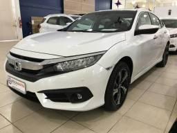 Honda Civic TOURING 1.5 Turbo 16V