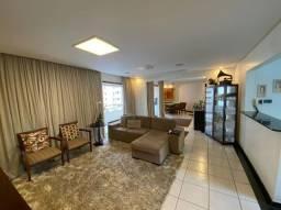 Título do anúncio: Apartamento à venda, 161 m² por R$ 849.000,00 - Setor Bueno - Goiânia/GO
