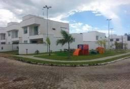 Casa Duplex em condomínio no Aracagy (Bruna Liotto)