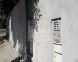 Título do anúncio: Imóvel localizado no bairro: Vila Santos - Caçapava/SP.