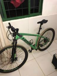 Vende-se bike aro 29