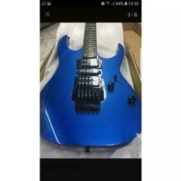 Guitarra ibanez bmg 250